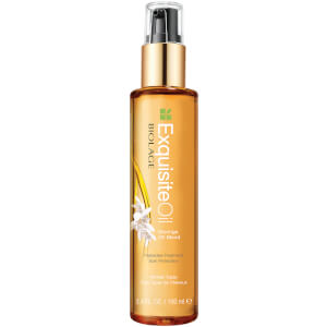 Matrix Biolage Exquisite Oil Replenishing Treatment (92 ml)
