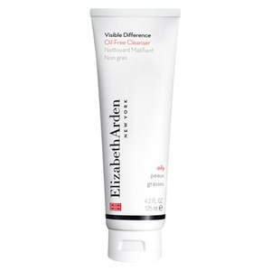 Visible Difference Oil-free Cleanser (125ml)