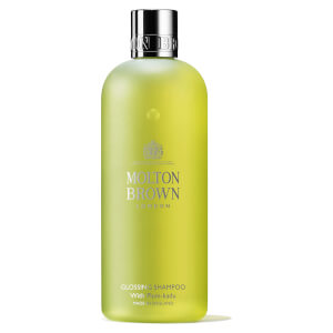 Molton Brown Plum-kadu Glossing -shampoo 300ml