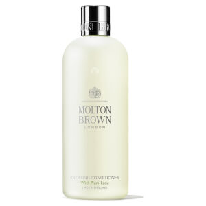 Molton Brown Plum-kadu Glossing Conditioner 300ml