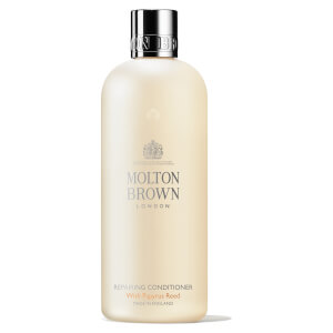 Molton Brown Papyrus Reed Repairing Conditioner -hoitoaine 300ml