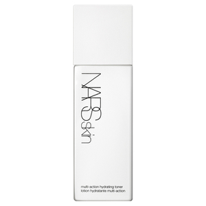 NARS Cosmetics Multi - Action Hydrating Toner -kasvovesi