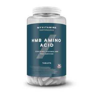 HMB-Aminosäure