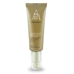 Alpha-H Liquid Gold Perfecting Daywear 50ml