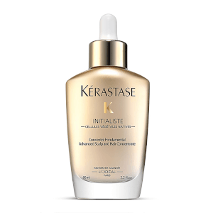 Kérastase Initialiste Advanced Scalp och Hair Concentrate (60 ml)