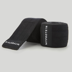 Myprotein Knee Wraps