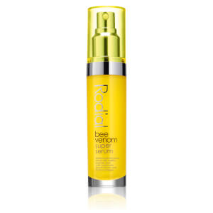 Rodial Bee Venom Serum 30ml