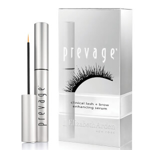 Elizabeth Arden Prevage Clinical Lash and Brow Enhancing Serum Clinical serum wzmacniające rzęsy i brwi