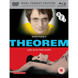 Theorem (Dual Format Edition)