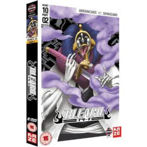 Bleach - Series 10 Part 2
