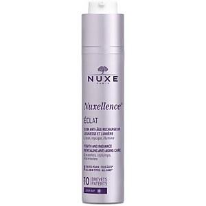 NUXE Nuxellence Eclat (50ml)