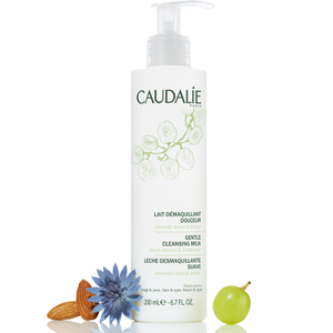 Caudalie Gentle Cleansing Milk (7 oz.)
