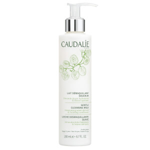 꼬달리 젠틀 클렌징 밀크 (CAUDALIE GENTLE CLEANSING MILK) (200ML)