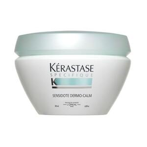Kérastase Specifique Dermo-Calm Masque Sensidote (200ml)