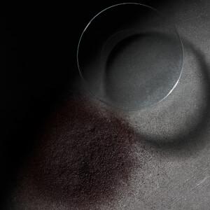 Nanogen Hair Thickening Fibres Dark Brown (30g): Image 2