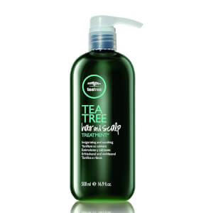 Paul Mitchell Teebaumöl Pflege Tea Tree Hair & Scalp Treatment (500ml)