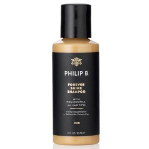Philip B Oud Royal Forever Shine Shampoo 60ml