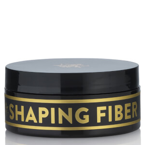 Philip B Oud Royal Perfect Finish Shaping Fiber (60 g)