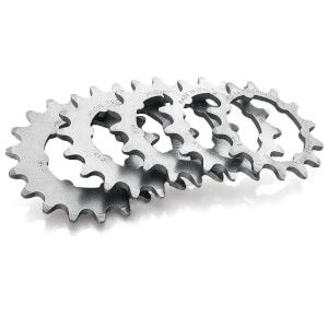 Miche 1/8 Track Sprocket