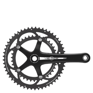 Campagnolo Veloce 10 Speed Power Torque Chainset