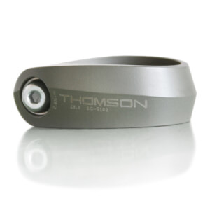 Thomson Collar Seatpost