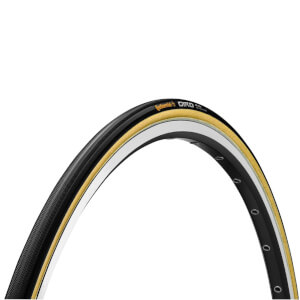 Continental Giro Tubular Road Tyre
