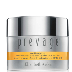 PREVAGE® Anti-aging Moisture Cream SPF 30 PA ++ (50ml)