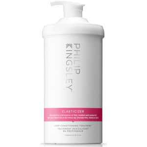 Philip Kingsley Elasticizer (1000ml, Worth $327)