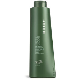 Joico Body Luxe Shampoo 1000ml (Worth £43.00)