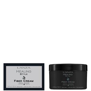 L'Anza Healing Style Contour Fiber Cream (100g)