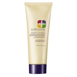 Pureology Perfect 4 Platinum Reconstruct Repair For Blondes (200 ml)