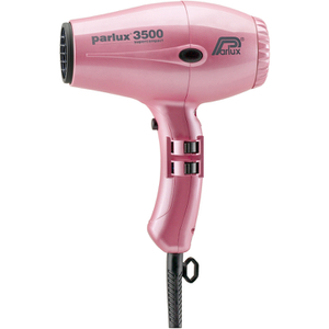 Parlux SuperCompact 3500 - Rose