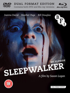 Sleepwalker / The Insomniac