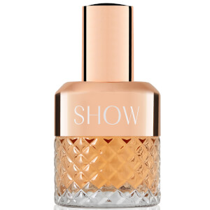Parfum cheveux Show Beauty Decadence (30ml)