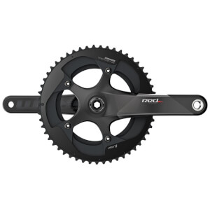 SRAM Red 11 Speed BB30 Chainset