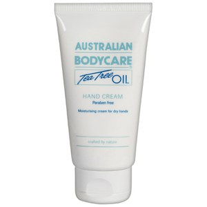 Australian Bodycare krem do rąk (50 ml)