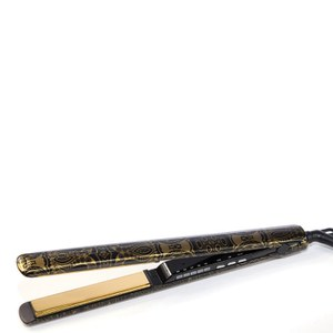 Corioliss C3 Gold Paisley Hair Straightener