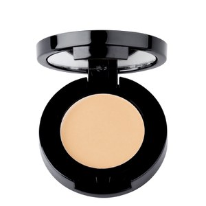 Corrector Stila Stay All Day