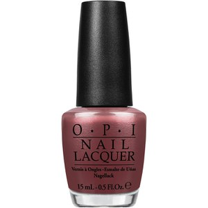 OPI I Knead Sour-Dough Nail Lacquer (15ml)