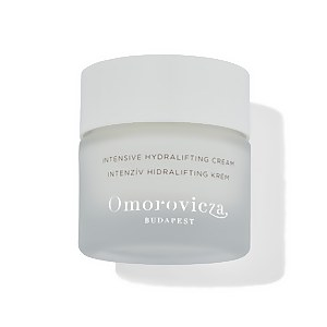 Intensive Hydra-Lifting Cream 50ml