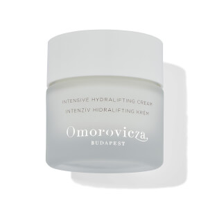 Creme Intensivo Hydra-Lifting da Omorovicza (50 ml)