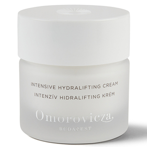 Omorovicza Intensive Hydra-Lifting Cream (50ml)