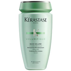 Kérastase Resistance Volumifique Bain (250 ml):