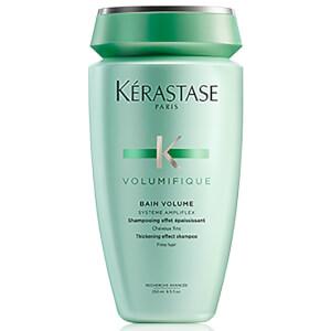 Kérastase Resistance 卡詩強韌修復系列豐盈豐凝活力洗髮水(250ml)