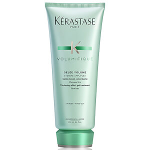 Kérastase Resistance Volumifique Gelee -hoitogeeli 200ml