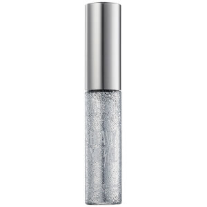 Urban Decay Heavy Metal Glitter Liner – Glamrock