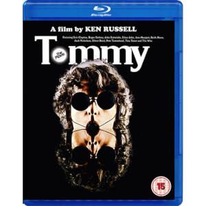 Tommy - Digitally Remastered