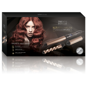 Great Range Of Electrical Hair Care Tools Online