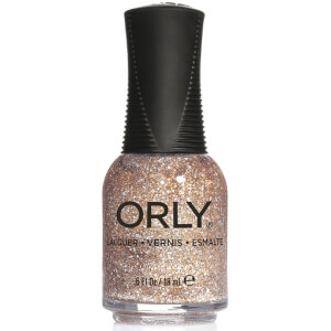 Vernis à ongles ORLY - Halo (18ml)