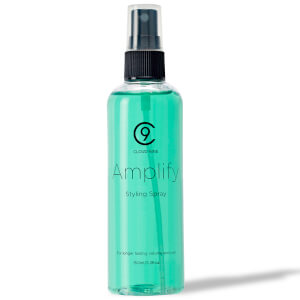 Spray volumen Cloud Nine